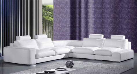 divani a firenze divani in pelle contemporanei firenze
