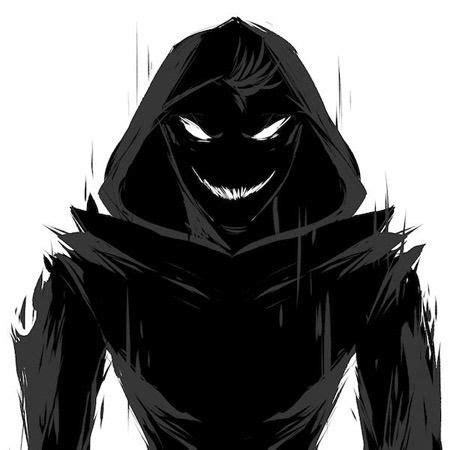 shadow demon | wiki | rwby amino