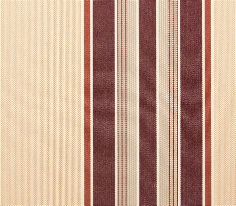 Fabric For Awnings by Fabric For Awnings 3555