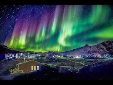 how are the northern lights formed hindi how auroras are formed what is aurora or northern