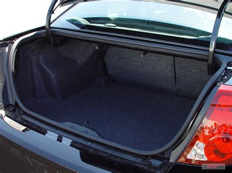 image  saturn ion ion  quad coupe auto trunk size    type gif posted