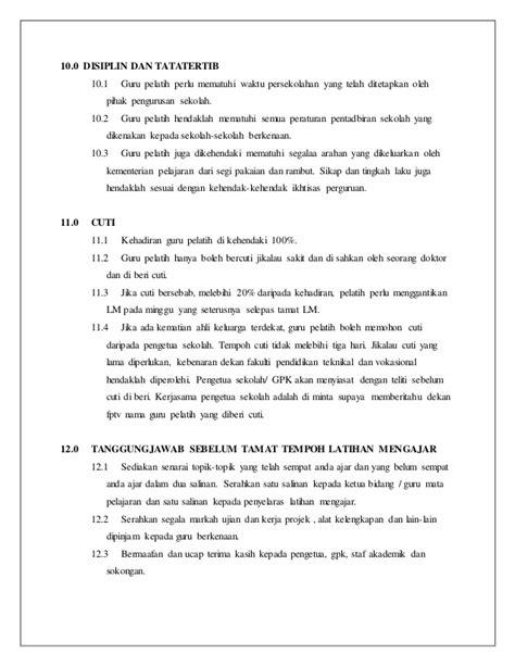 format buku ajar dikti format buku persediaan mengajar 1
