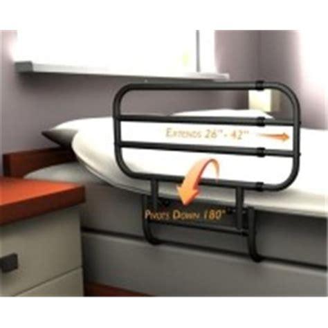 ez adjust bed rail bed rail ez adjust marian s medical supplies