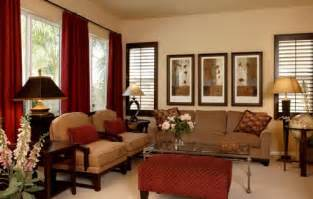 small house decoration pakistan urdu bedroom tips ideas 25 best ideas about indian living rooms on pinterest