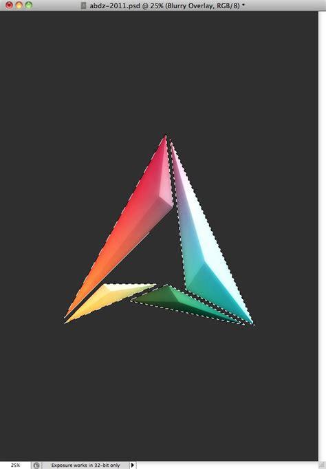 logo illustrator or photoshop abduzeedo 2011 poster in illustrator and photoshop