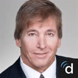 Robert Muhm Jr Md Mba by Reading Hospital Physician Directory West Reading Pa