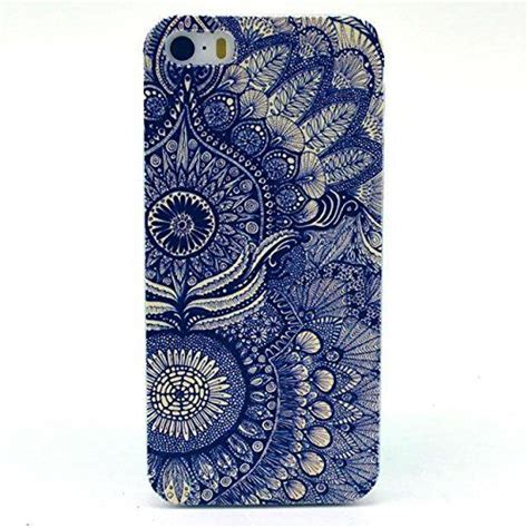 Iphone 6 55 Cover Skin Motif Abcaiph6pcsmt 59 best coque images on i phone cases mobile covers and iphone cases