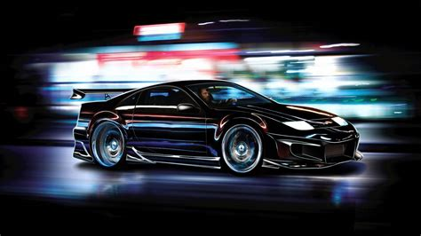zx car wallpaper hd wallpaper nissan 300zx sport car 1920x1440 hd picture image
