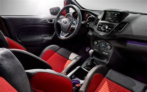 Auto Interior Colors by 2014 Ford Escape Interior Colors Top Auto Magazine