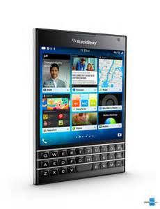 Rugged Camera 2014 Blackberry Passport Specs