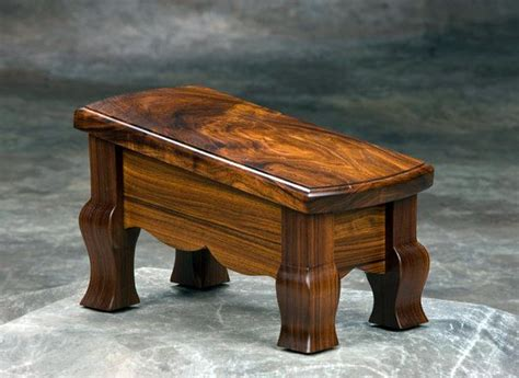 Guitar Foot Stool Wood wooden footstool for classical guitar searching to obtain