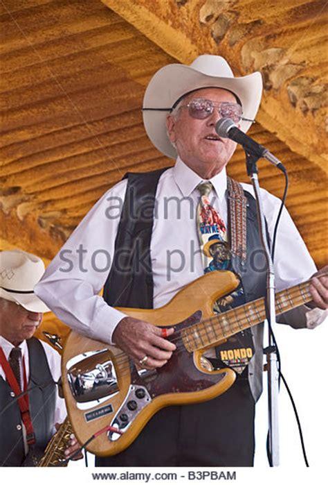 texas swing guitar bob wills stock photos bob wills stock images alamy