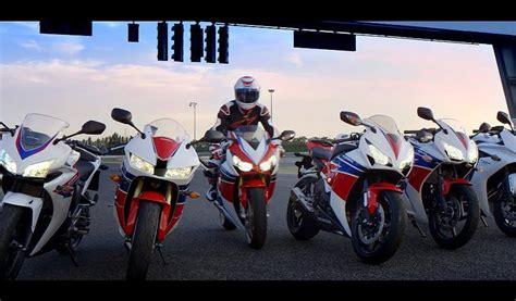 cbr series bikes 2014 honda cbr 250r and 300r vs the hero hx250r autopromag