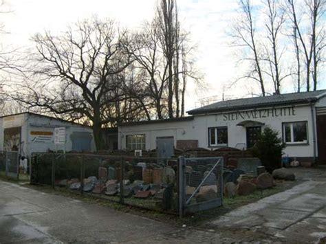 stuckateur berlin steinmetzbetriebe und stuckarbeiten berlin treptow