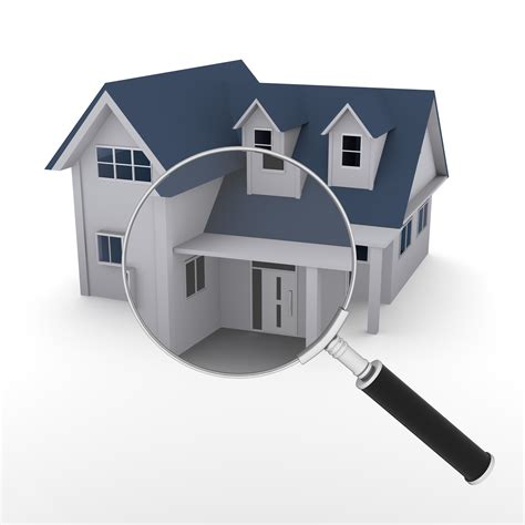 toledo home inspection areas served by inspectors