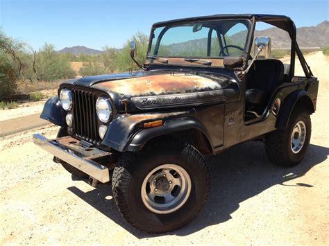 vintage jeep renegade 100 vintage jeep renegade 2016 jeep renegade