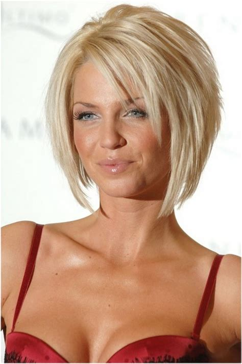 hot new hair cuts for 2015 hottest short hairstyles 2015