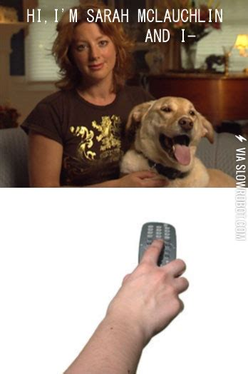 Aspca Meme - surely im not the only one