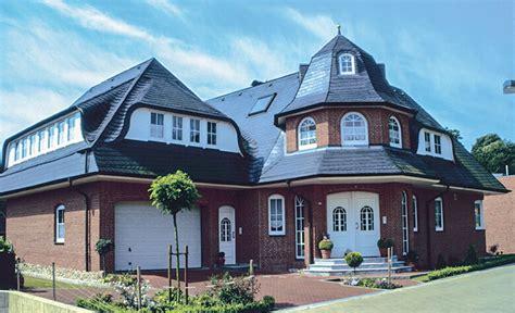 sch 246 nes massivhaus bauen oder massives architektenhaus kaufen - Massivhaus Kaufen