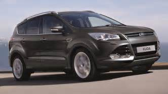 Ford 2015 Cars 2015 Ford Kuga New Car Sales Price Car News Carsguide