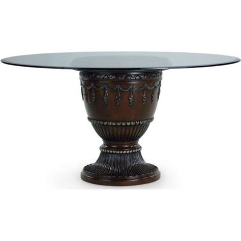 foyer tables for sale furniture accent tables foyer corner coffee