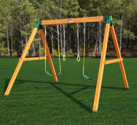 swing set frames 10 greatest autism inventions of the past 100 years at