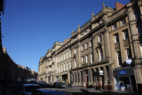 houses to buy newcastle upon tyne property to let grey street newcastle upon tyne tyne and wear propertylink