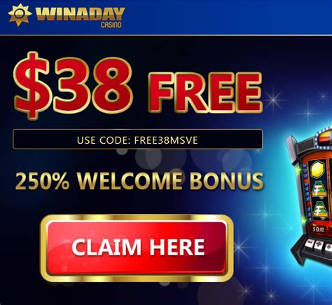 mobile day win a day mobile casino 38 free no deposit mobile