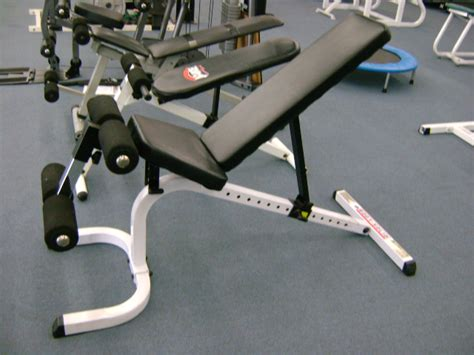 body solid adjustable bench anybody know what model bench this is bodybuilding com forums