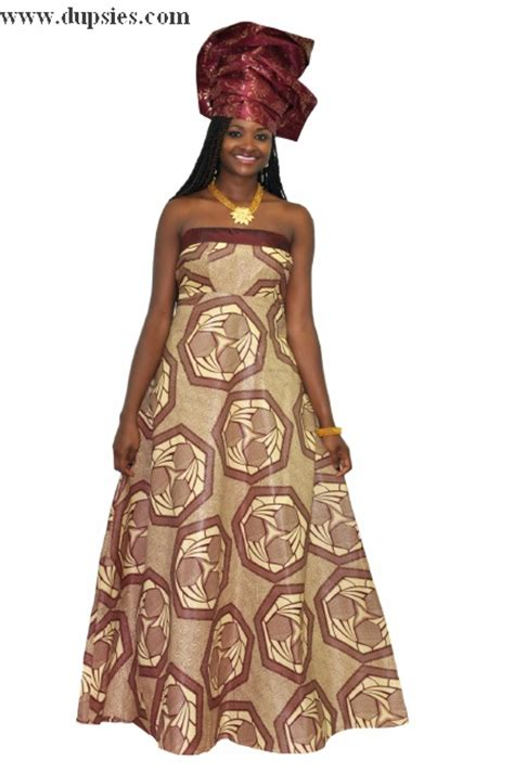 dupsie s traditional african clothing african clothes dupsie s traditional african clothing african clothes