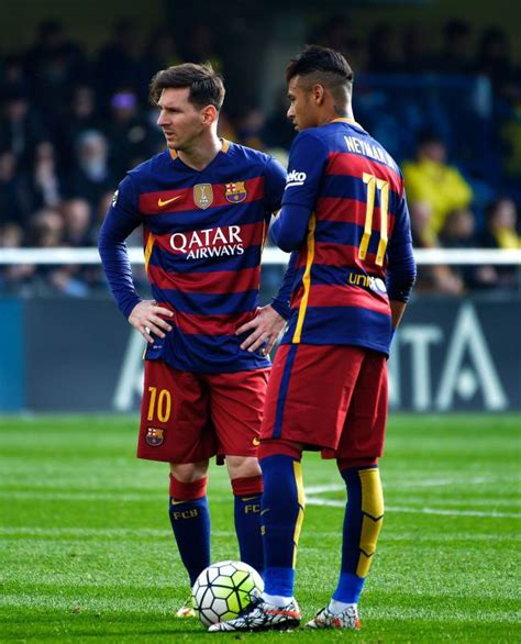 Imagenes Perronas De Neymar | barcelona neymar s message for messi as com