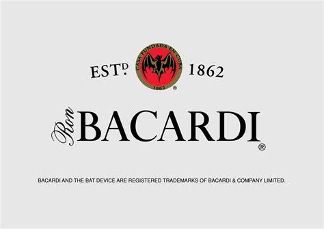 bacardi logo bacardi logo pictures