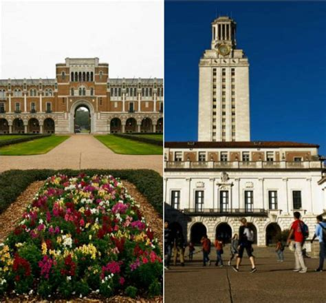 best universities forbes schools snubbed in forbes list of top 25 colleges