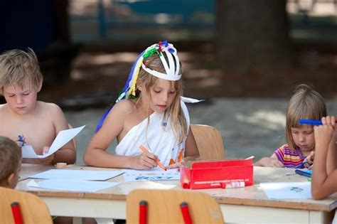 naturism kids gallery fun activities for kids