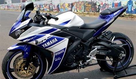 motor yamaha r25 terlihat di india 1 kunci motor