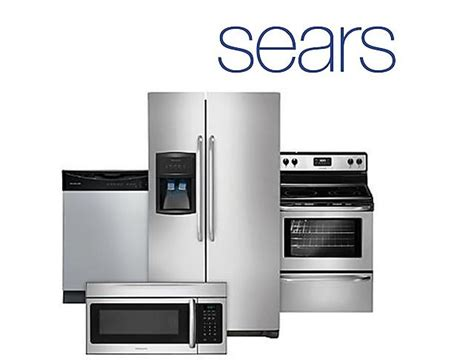 kitchen appliances sears kitchen appliances inspiring sears appliance sale