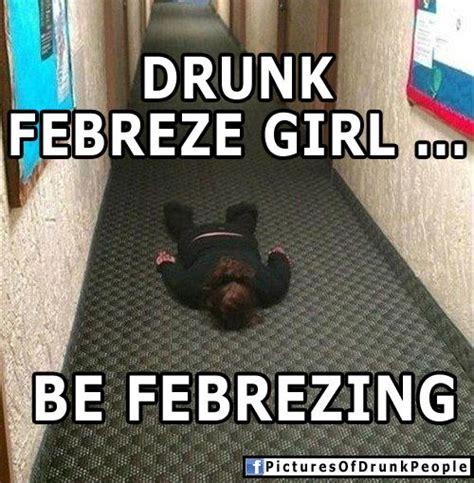 Drunk Meme - 17 best ideas about drunk people on pinterest drunk