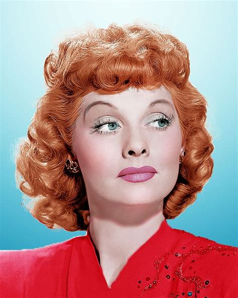 lucille ball last photo a life on screen the story of lucille ball kiwireport