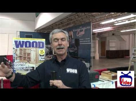 woodworking store atlanta woodworking store atlanta pdf woodworking
