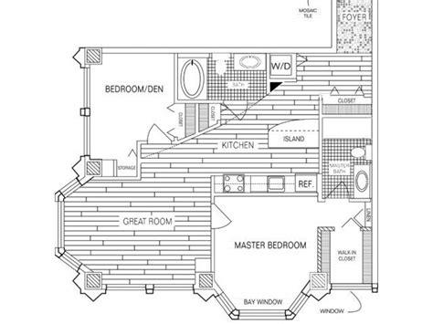 chicago apartment floor plans 2 bedroom 2 bath floor plan of property fisher building