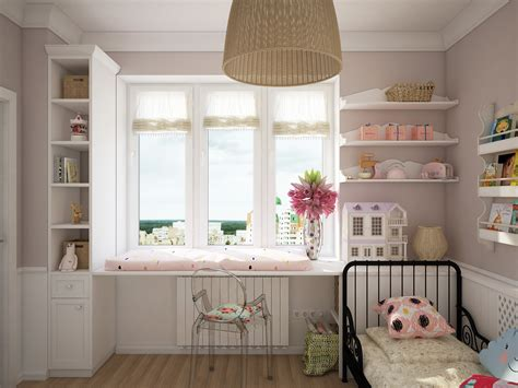 cute bedroom design ideas for kids and playful spirits cute kids rooms by fajno design