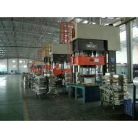 hydraulic stamping press images buy hydraulic stamping press
