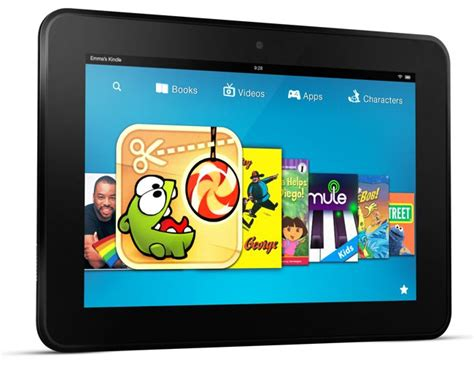 how download snapchat on kindle fire amazon kindle fire hd
