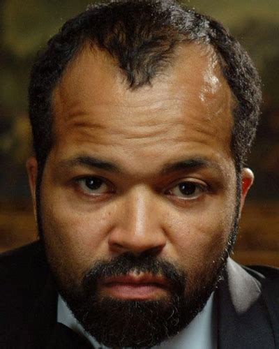 jeffrey wright presumed innocent jeffrey wright afro style communication