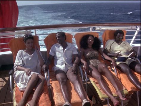 love boat season one episodes dvd review the love boat season three volume one
