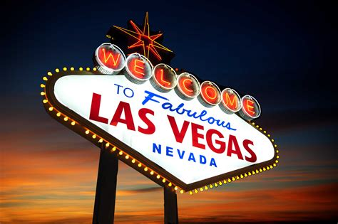 creating the las vegas experience entertainment designer