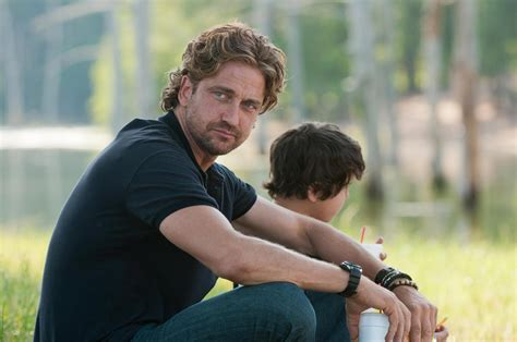 film romantis gerard butler 8 playing for keeps hd wallpapers backgrounds