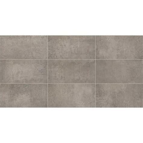 Dal Tile Reminiscent Memento White 2x2 Ceramic & Porcelain