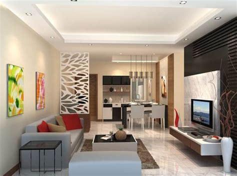 desain sekat ruangan minimalis sekat ruang tamu