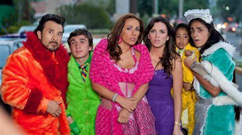 imagenes de la familia peluche from familia p luche to selena y los dinos these costume